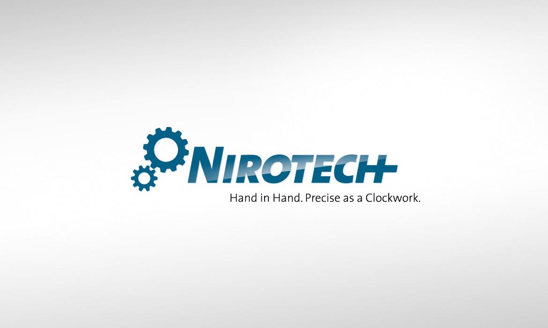 NIROTECH GMBH