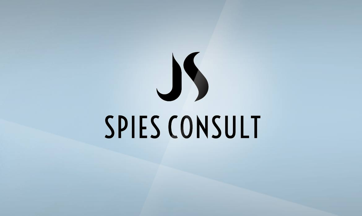 SPIES CONSULT