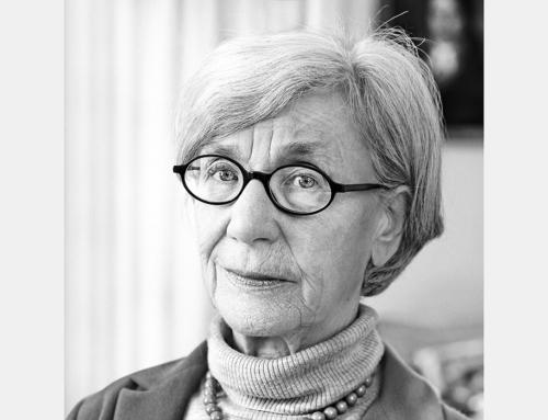Hedwig Wingler-Tax. Köflach – Graz – Darmstadt – Berlin – Köflach.