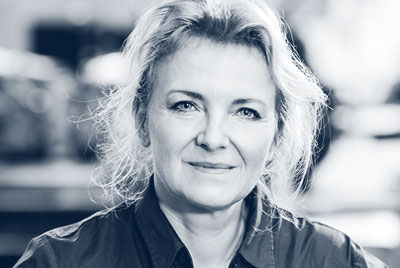 Anita Jentl-Jenewein