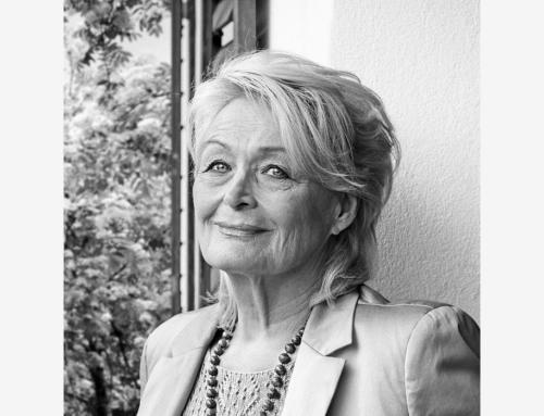 "Edda Hochkofler alias ""Maria Hook"""