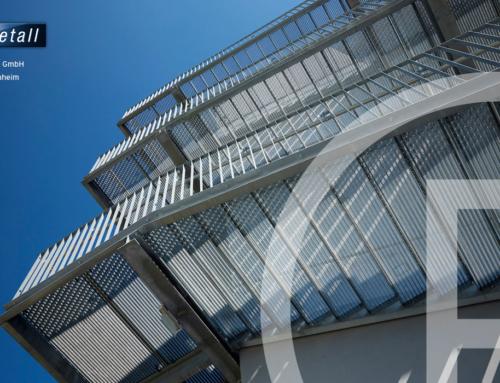 Elegante Lösungen für maßgeschneiderte Architektur