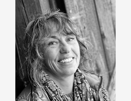 Elisabeth Luschin-Ebengreuth