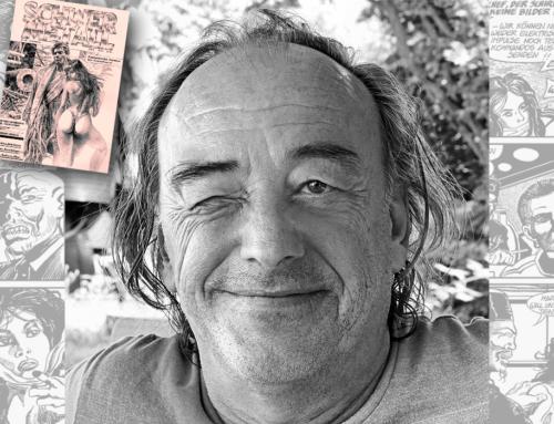 Wolfgang Uranitsch